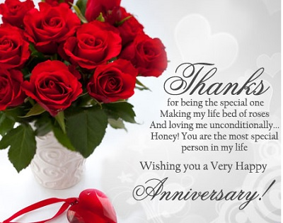 2nd marriage anniversary wishes for husband wishes4lover 2nd marriage anniversary wishes for husband m4hsunfo