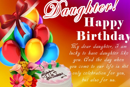 Happy birthday messages for dad wishes4lover m4hsunfo