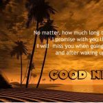Good Night Messages for Wife
