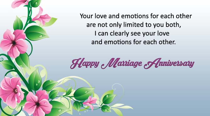 Wedding anniversary wishes for friends wishes4lover wedding anniversary wishes for friends m4hsunfo