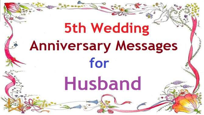 5th Wedding Anniversary Messages For Husband Jpg Index Of Wp Content Uploads 2016 03