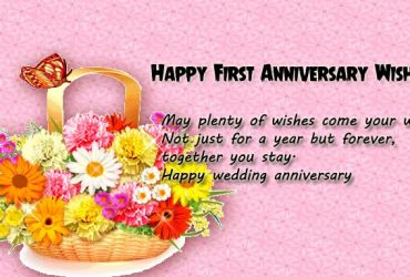 Hy First Anniversary Wishes For Brother 32sqdr4b0wmk0s0dwmi87e Jpg